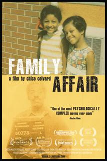 """Family Affair"""