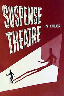 Kraft Suspense Theatre  - Kraft Suspense Theatre