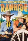 Rawhide (1959)
