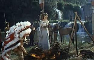 """""""Buffalo Bill, Jr."""""""