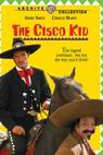 """The Cisco Kid"""