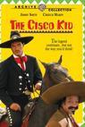 """""""The Cisco Kid"""" (1950)"""
