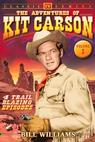 """The Adventures of Kit Carson"" (1951)"