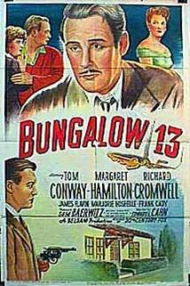 Bungalow 13