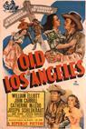 Old Los Angeles (1948)