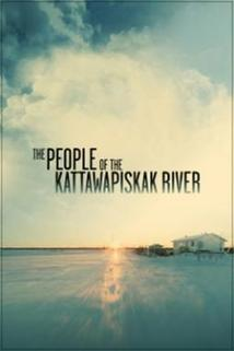 The People of the Kattawapiskak River