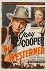 Člověk ze Západu (1940)