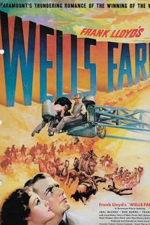 Wells Fargo  - Wells Fargo