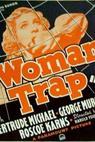 Woman Trap (1936)