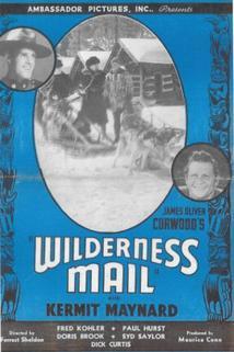 Wilderness Mail