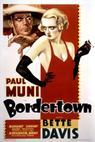 Bordertown (1935)