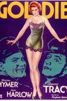 Goldie (1931)