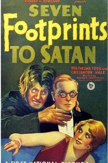 Seven Footprints to Satan  - Seven Footprints to Satan