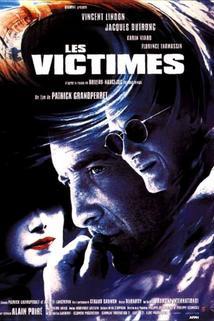 Victimes, Les