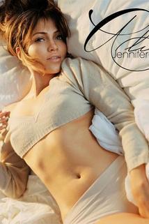 Jennifer Lopez: Alive