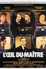 Oeil du maître, L' (1980)