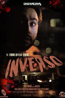 Inverso