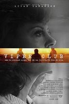 Plakát k filmu: Viper Club: Trailer