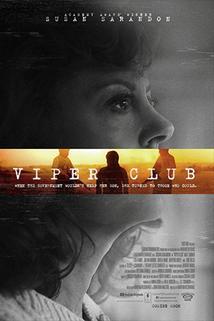 Viper Club  - Viper Club