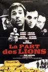 Part des lions, La