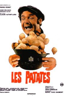Patates, Les