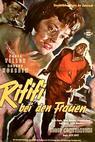 Du rififi chez les femmes (1959)