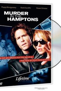 Murder in the Hamptons  - Murder in the Hamptons