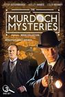Případy detektiva Murdocha (2004)