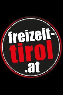 Freizeit TV Tirol