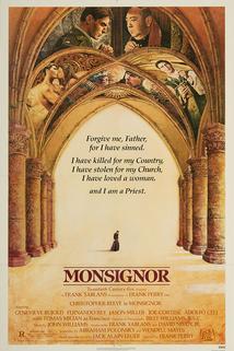 Monsignor