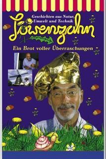 """""""Löwenzahn"""""""