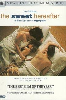 Sladké zítřky  - Sweet Hereafter, The