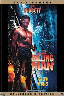 Právo na život  - Killing Machine, The