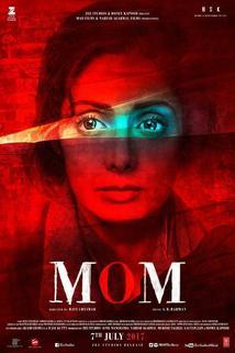 Mom  - Mom