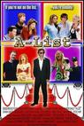 A-List (2006)