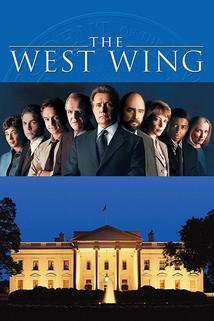 Západní křídlo  - West Wing, The