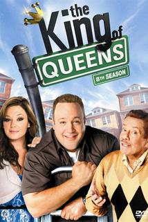 Dva z Queensu  - King of Queens, The
