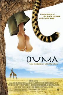 Duma  - Duma