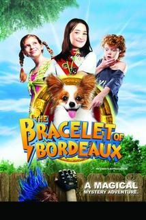 The Bracelet of Bordeaux