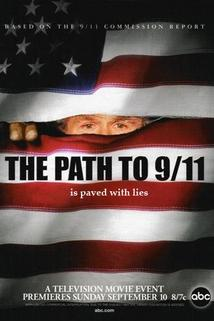 Po stopách 11. září  - The Path to 9/11