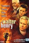 Walter a Henry