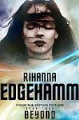 Rihanna: Sledgehammer