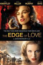 Plakát k filmu: Na hraně lásky