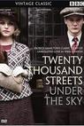 Dvacet tisíc ulic pod nebem (2005)