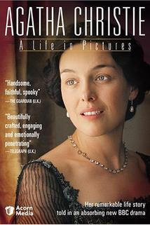 Agatha Christie: Život v obrazech