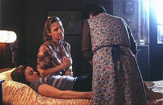 Vera Drakeová