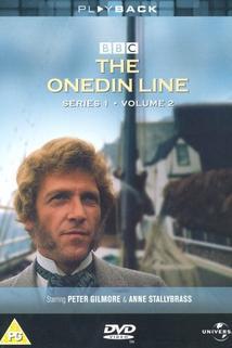 Onedin Line, The