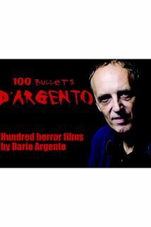 100 Bullets D'Argento