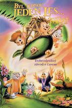 Plakát k filmu: Byl jednou jeden les