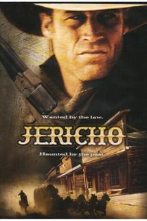 """Jericho"""